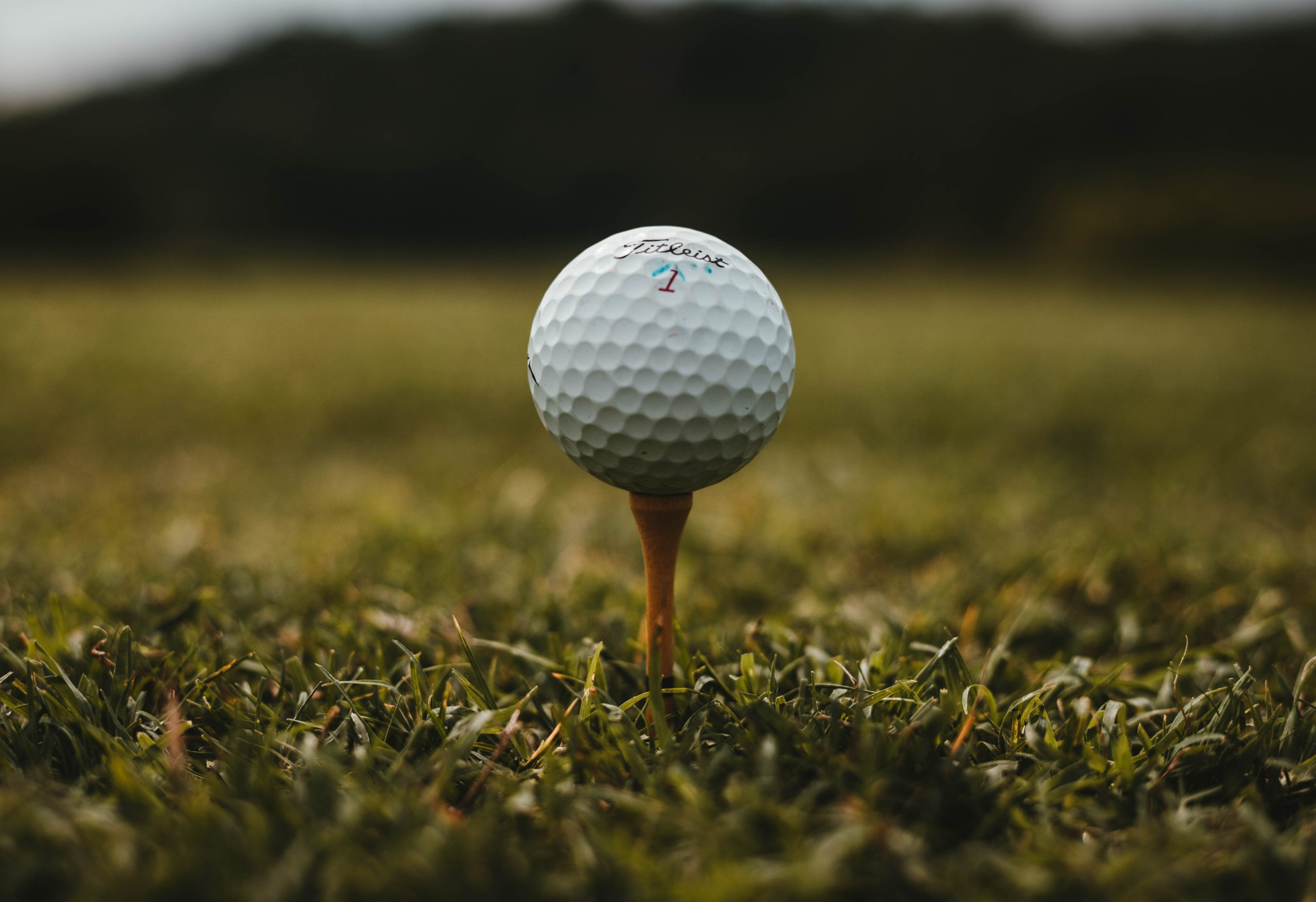 Peggy Jones Memorial Golf Tournament | April 17, 2020